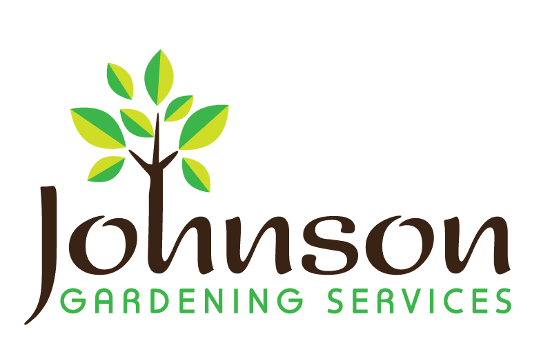 Johnson Gardening Services Ltd